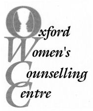 counselling for women oxford #01